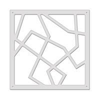 DrapeScape™ Cuts-Maze