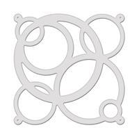 DrapeScape™ Cuts-Orbitz