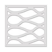 DrapeScape™ Cuts-Wavez