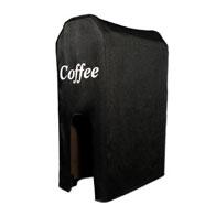 2.5 Gal Beverage Dispenser Cover