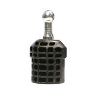 2.0™ Large Ball Cap w/Rivet