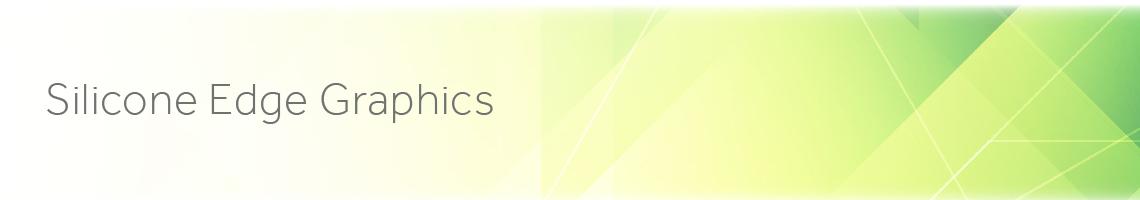 XPress Pop-Up SEG Replacement Graphics